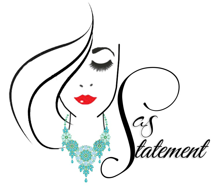 SAS Statement Jewelry